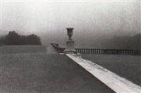 versailles by bruno requillart