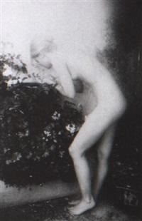 Consider, nude david hamilton galleries