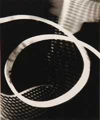 photogram by fred korth