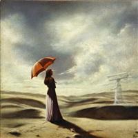 the apparition by charles wheedon rain