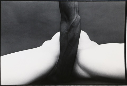 embrace 48 by eikoh hosoe