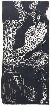 ohne titel (6 works) by matthias mansen