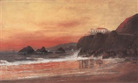 the cliff house, san francisco by american school-california (19)