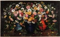 fiori by giuseppe sobrile