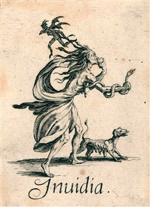 artwork by jacques callot