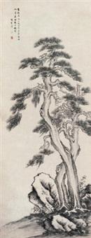 盘踞清风 by xiang shengmo