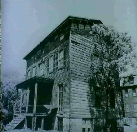 Houses For Sale Astoria Long Island New York