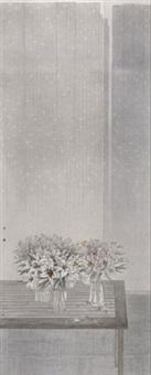 静静的时光 by deng yuanqing