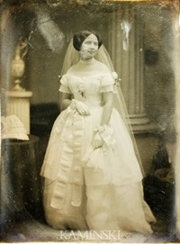 bride by southworth & hawes