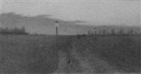 landschaft im abendlicht by ferdinand zach