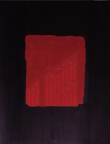 中国光影2002no19 by xiao feng