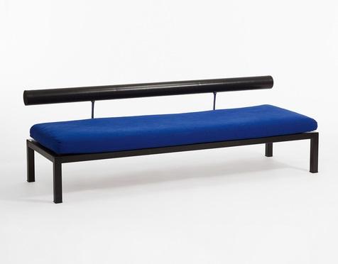 Sofa Liege «sity» By Antonio Citterio