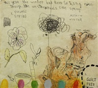 this year by squeak carnwath