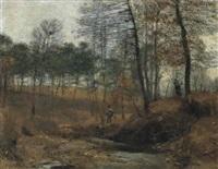 automne by pierre pignolat