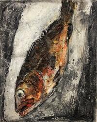 poisson by nonda
