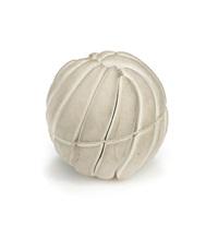 sphere by bradley r. miller