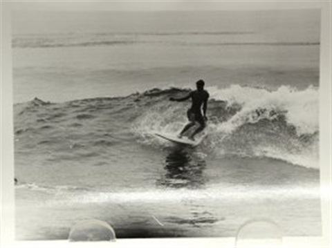 surfing secos leo carillo state beach california 21 works by leroy grannis
