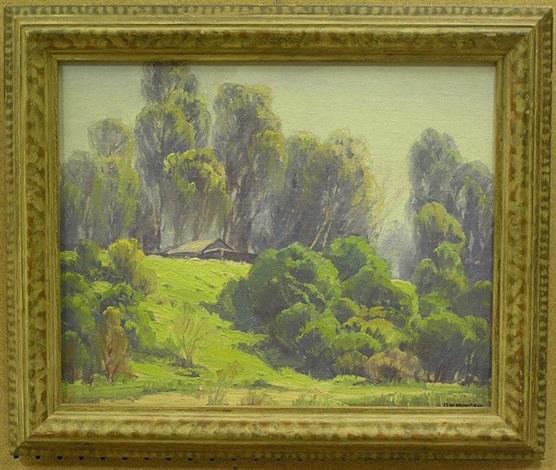 arroyo view by darwin duncan