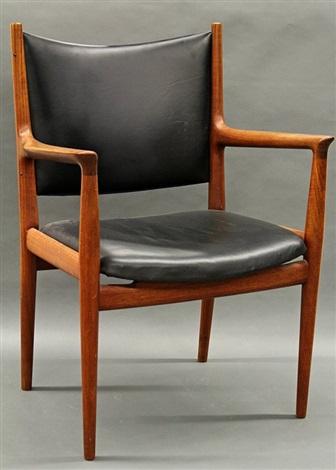 hans wegner johannes hansen chair. conference chair jh-713 by hans j. wegner and johannes hansen w