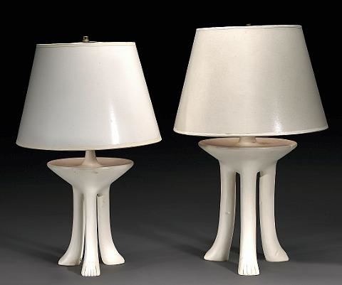 African table lamps model 101 c 2 works by john dickinson on artnet african table lamps model 101 c 2 works by john dickinson aloadofball Images