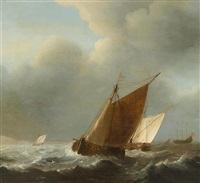 marine by anonymous-dutch (17)