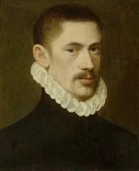 porträt eines jungen adligen by anonymous-dutch (16)