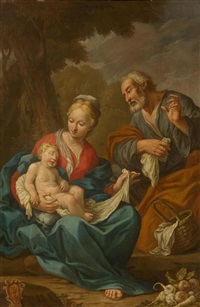 the holy family in a landscape by anonymous-italian-lombardy (18)