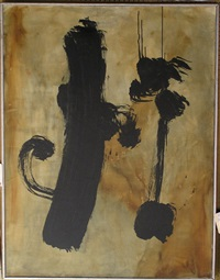 work no. 16 - lightning #3 by nankoku hidai