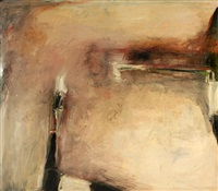 white transit by tom lieber
