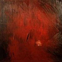 untitled by david lynch