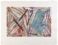 untitled (l.a. gac) by charles arnoldi