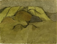 la guerre des gaules (césar) by brigitte coudrain