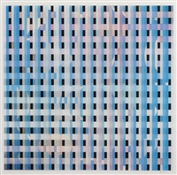 becoming by yaacov agam