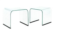 nesting tables (set of 2) by j. robert scott