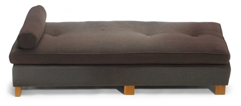 daybed by roy mcmakin