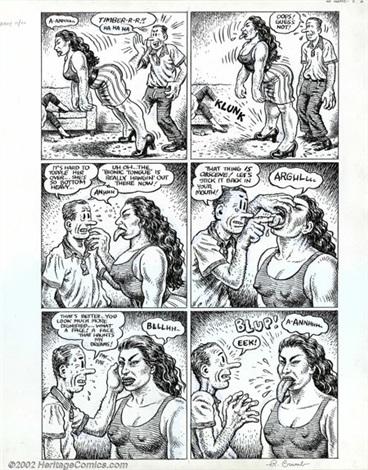r/sex comics