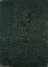 schwarz monochrom by franz lerch