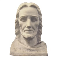 the nazarene by robert merrell gage