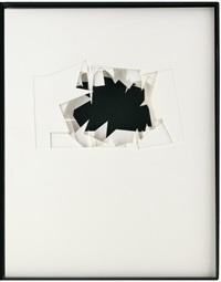 mennigebilder (portfolio of 54) by imi knoebel