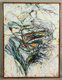 rythyms by bernard chaet