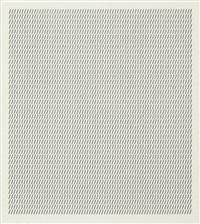 ohne titel (pr gr-5) by peter roehr