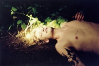 jake (golden) by ryan mcginley