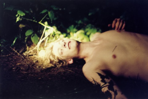 jake golden by ryan mcginley