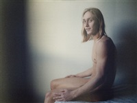francis by ryan mcginley