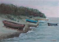 marina sarda by alfredo catarsini