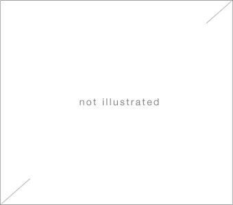 lachapelle da botticelli allavanguardia by david lachapelle