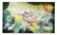 passage of angels by jules olitski