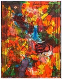Jim Dine   artnet