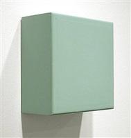 <font color=ffffff>i</font>celadon by stuart arends
