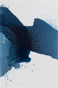 Fine Art Focus: Mao Lizi - Design*Sponge